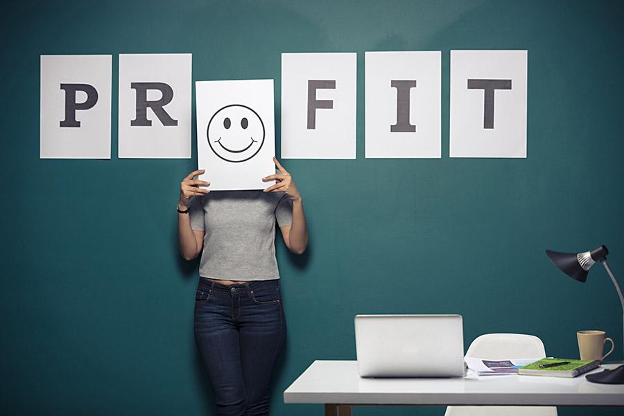 "<img src=""quality leads to profit-1.jpg"" alt =""quality leads to profit""/>"